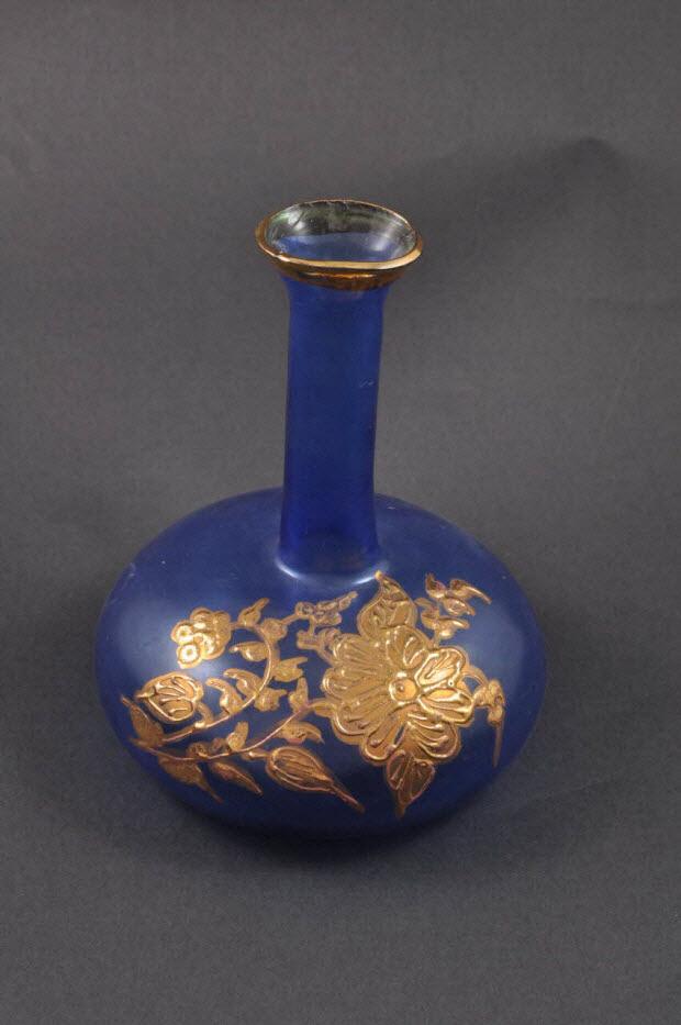 vase - bouteille