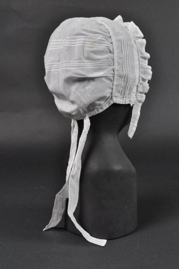 Mucem — Musée des civilisations et de la Méditerranée Résultats de ... b4efd058be2
