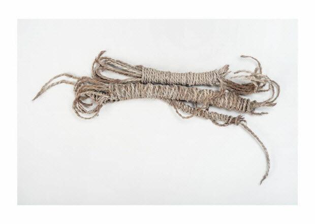 corde - Norag