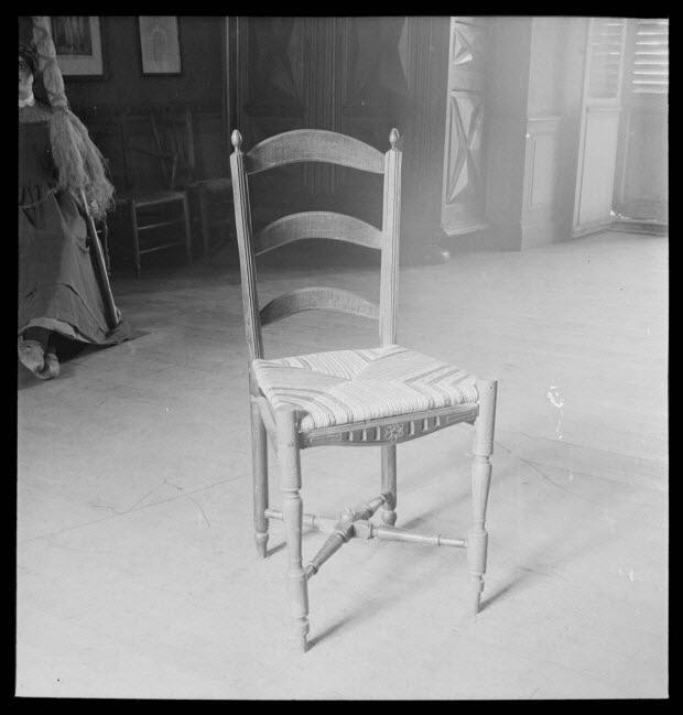 photographie - Tournus : Musée