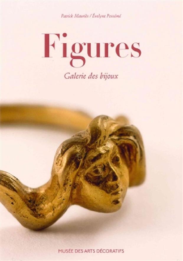 Livre - Figures