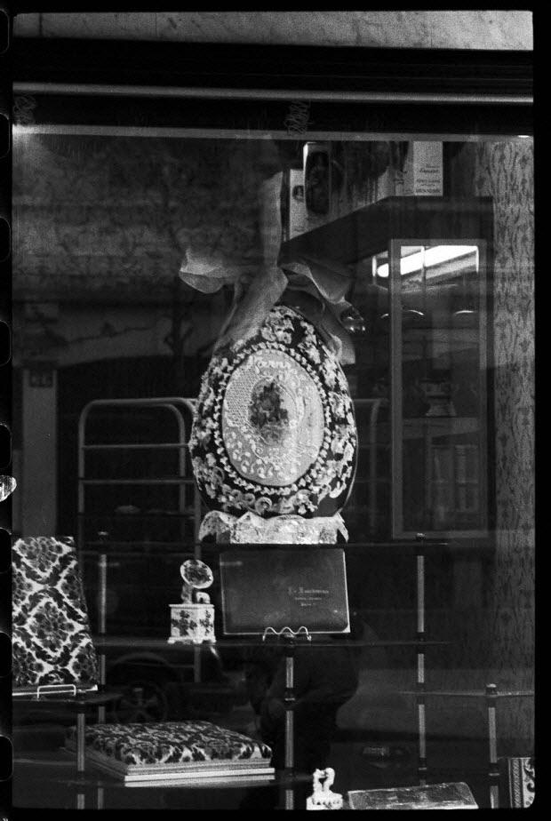 photographie - MNATP. Enquête sur les boutiques