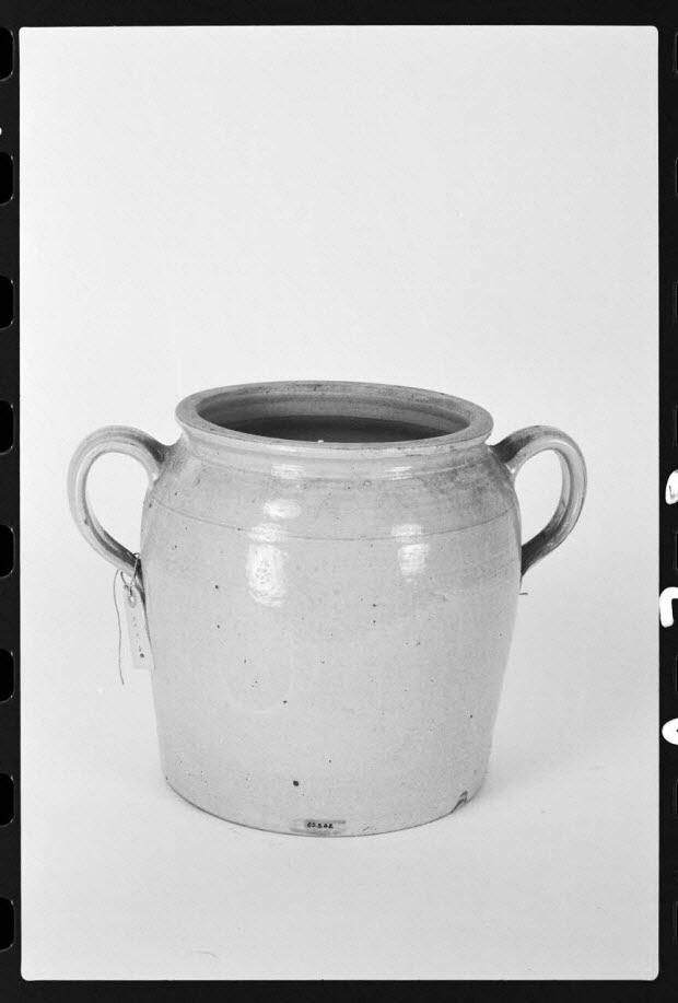 photographie - Pot à anse