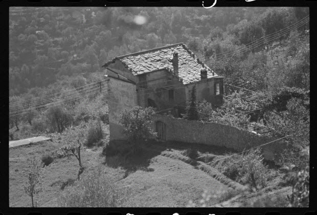 photographie - Maison