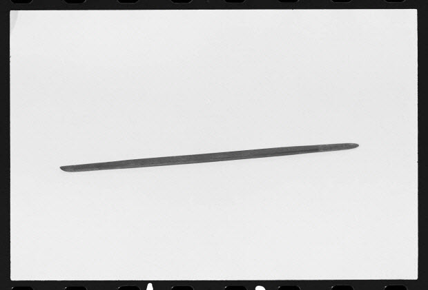 photographie - Lime de charpentier