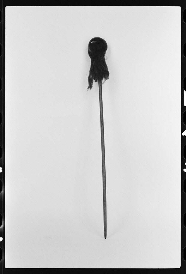 photographie - Quenouille