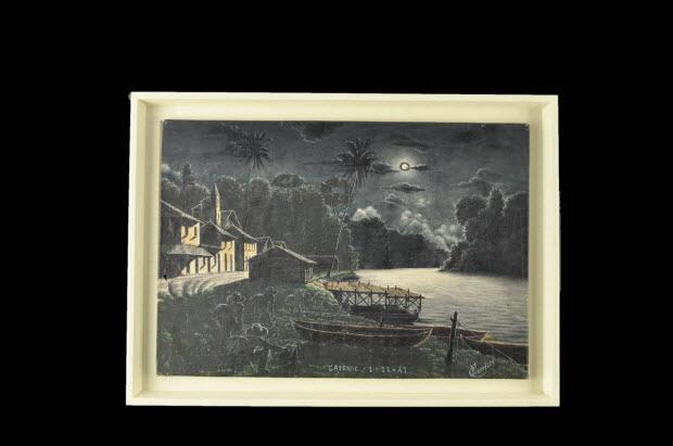 tableau - Cayenne-1-12-41