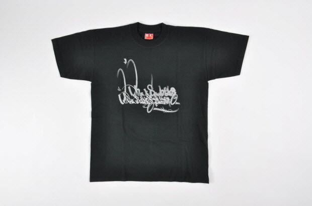 tee-shirt - Tee-shirt de marque Alasalzsal
