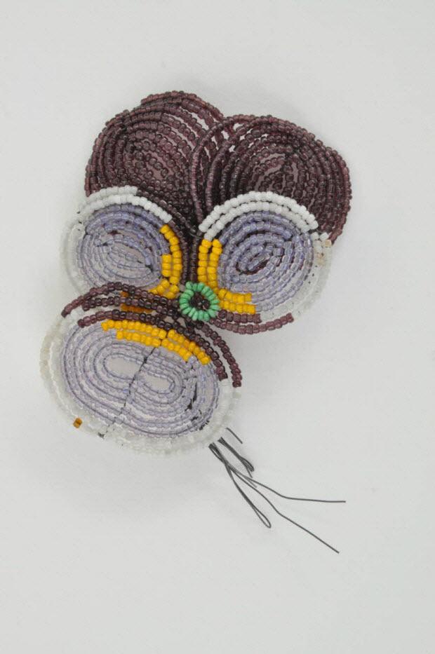 Lycée crochet corsage Casting Agence de datation Cyrano