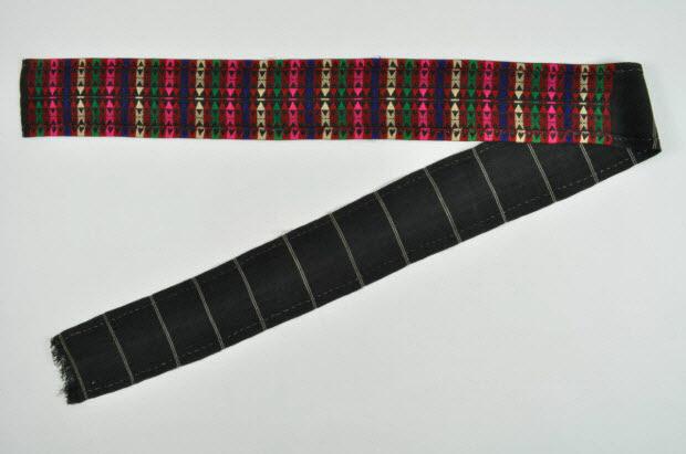 ceinture de femme