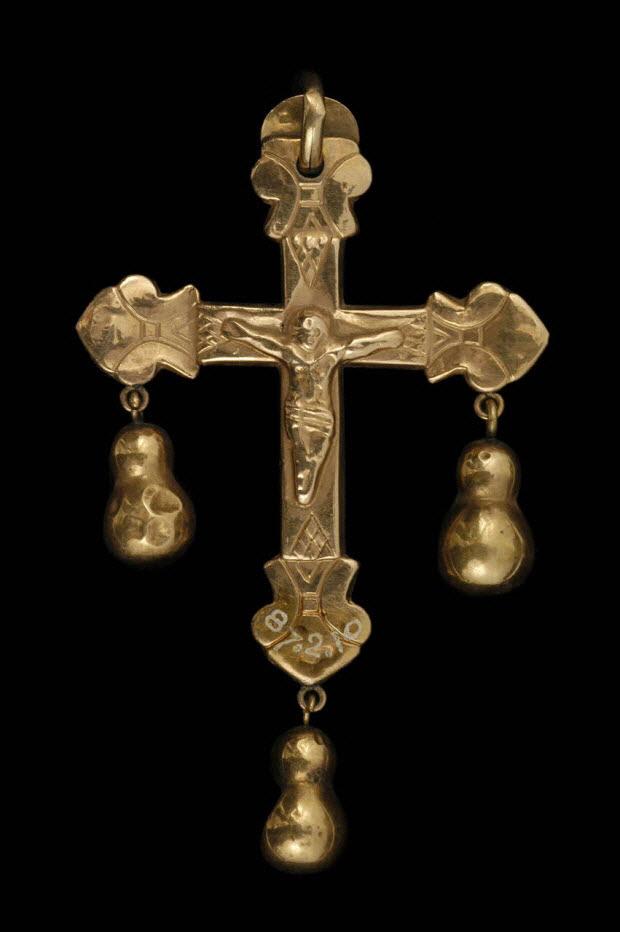 croix-pendentif