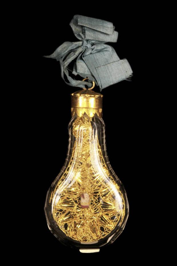 flacon-reliquaire