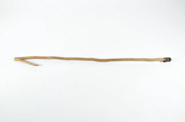 CROCHET DE BERGER