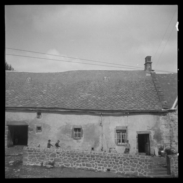photographie - Habitation