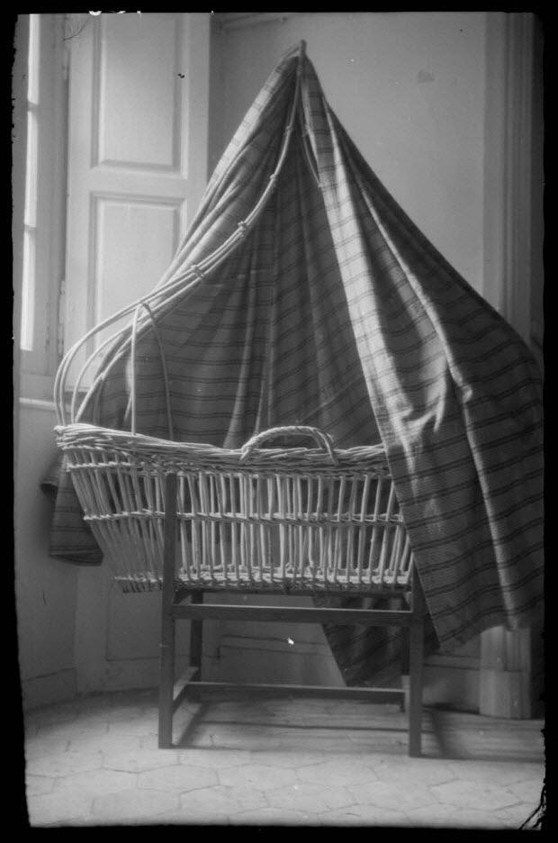photographie - Châteauroux : Musée