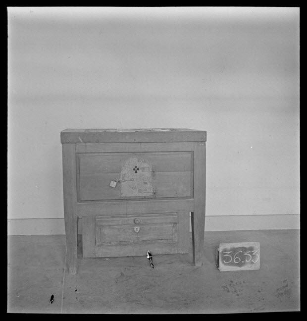photographie - Fourneau ,à charbon de bois