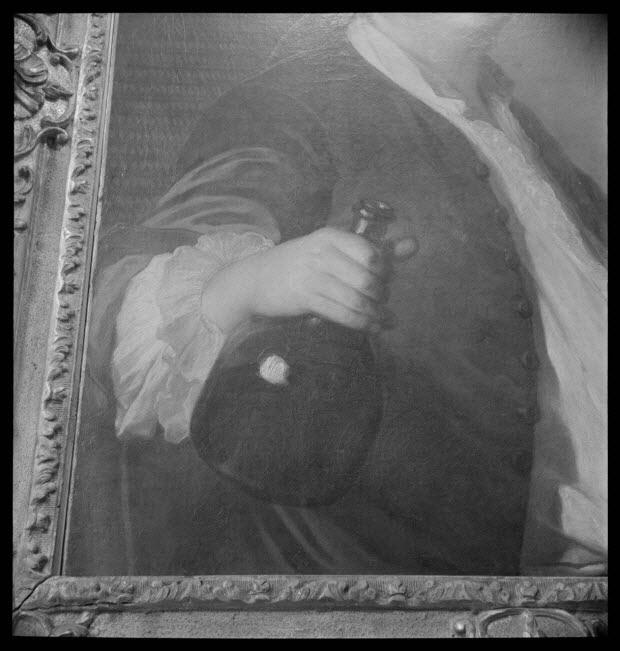 photographie - Paris : Musée Carnavalet