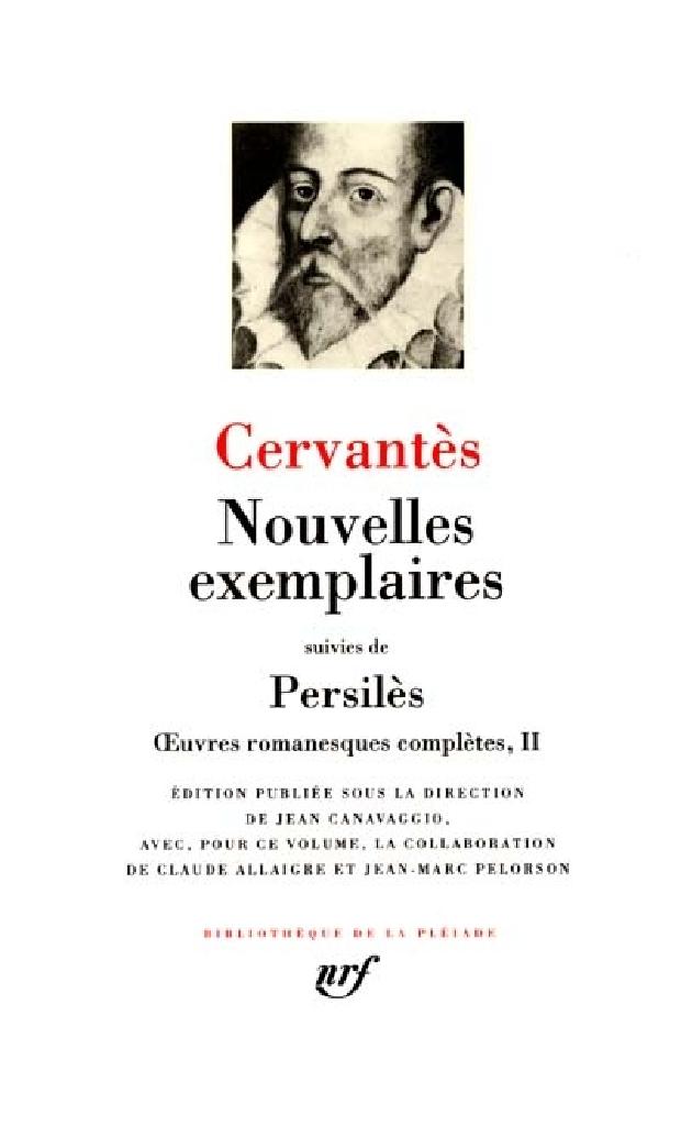 Livre - Don Quichotte ; précédé de La Galatée