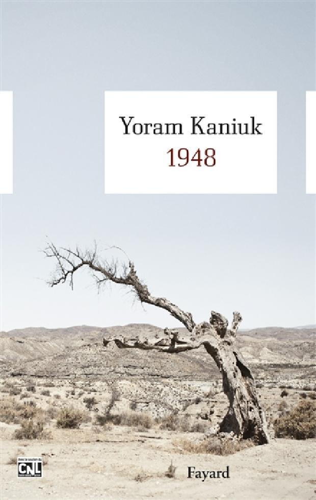 Livre - 1948