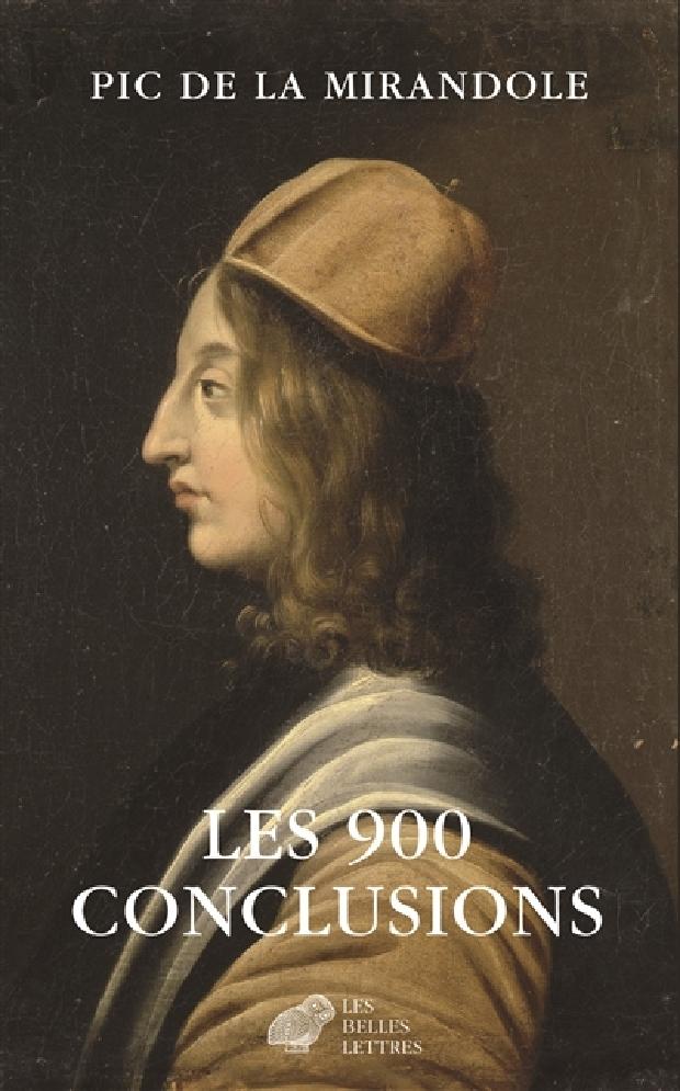 Livre - Les 900 conclusions
