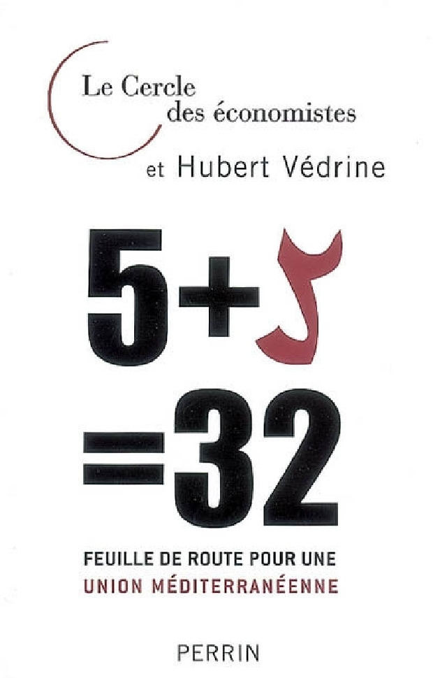 Livre - 5 + 5 = 32
