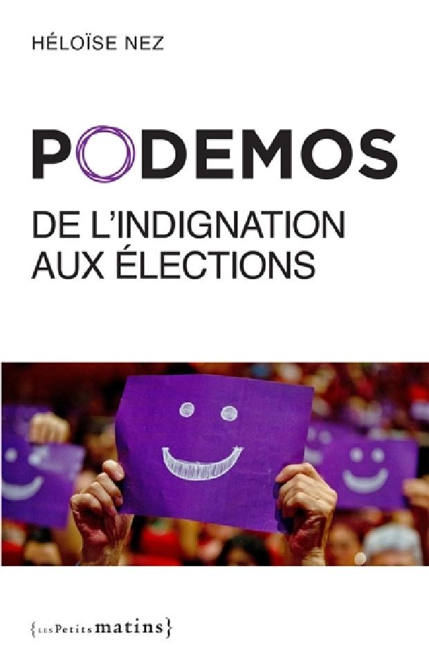 Livre - Podemos