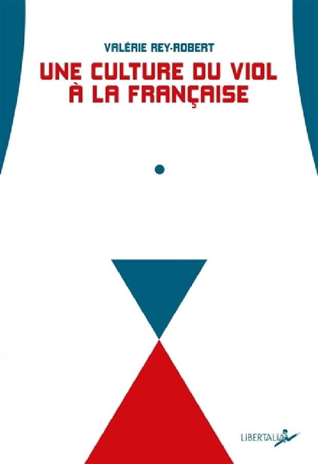 Livre - Une culture du viol à la française