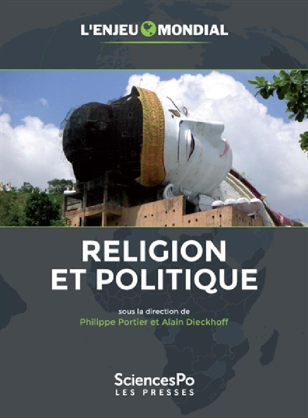 Livre - Religion et politique