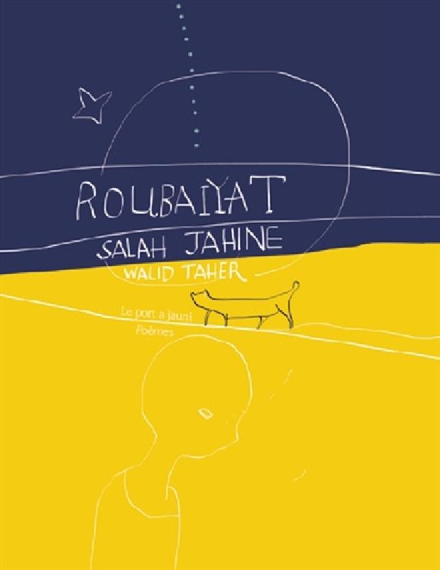 Livre - Roubaiyat
