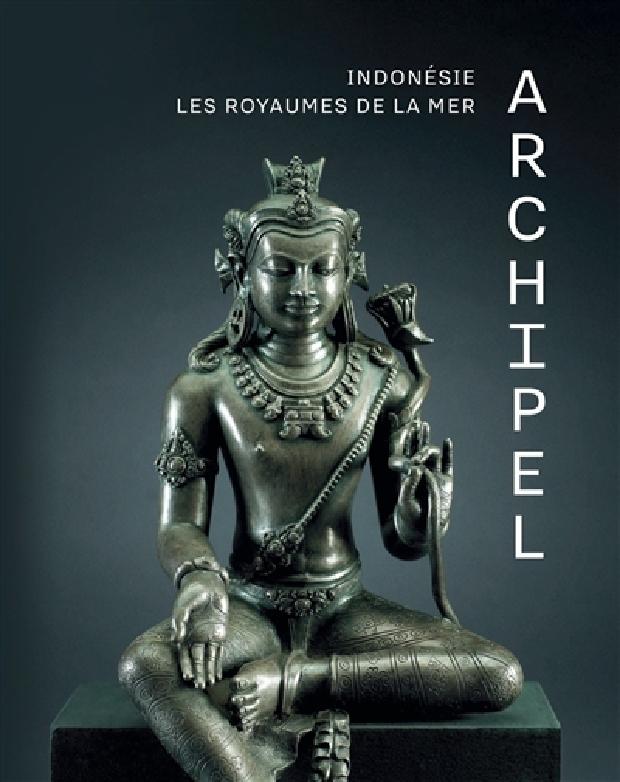 Livre - Archipel